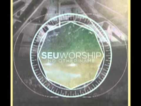 Seu Worship - Where My Heart Is Free
