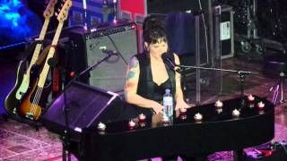 Beth Hart - Mama This One
