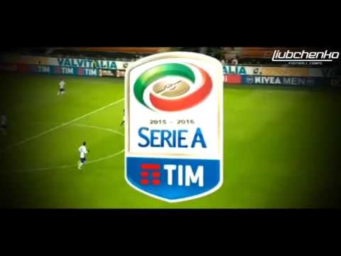 Ac Milan 2-0 Fiorentina All Goals haighlighs