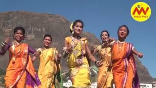 download lagu Pavri Vajnir - Ahirani Saptrasungi Devi Songs 2017 Latest gratis