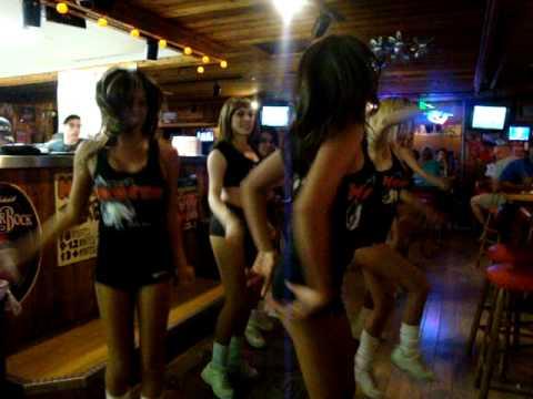 el paso girls