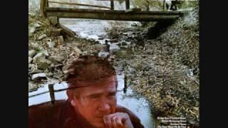 Watch Buck Owens Bridge Over Troubled Water video