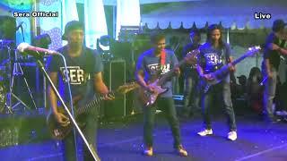 Bojo Galak   Via Vallen   OM Sera Live HUT Sragen ke 271 Mei 2017 pandu PlanetLagu com