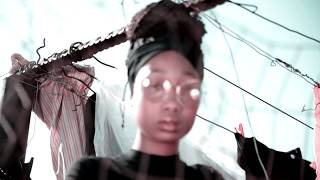 Mac J-Ekasi (Music Video)