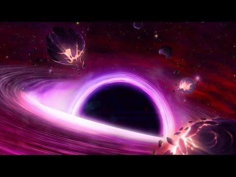 Composing Dark Star Thresh's Music | Behind The Scenes - League Of Legends
