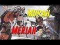 9 Game Terbaik Agustus 2017 Bulannya Game MURAH D TLM List mp3