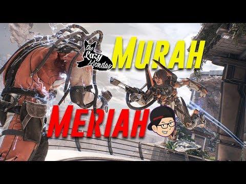 """9 Game """"Terbaik"""" Agustus 2017 - Bulannya Game MURAH :D - TLM List"""