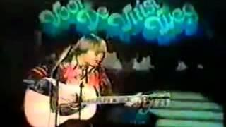 Watch John Denver Downhill Stuff video