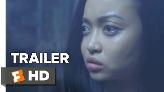 The Purgation Official Trailer 1 (2016) - Horror Movie