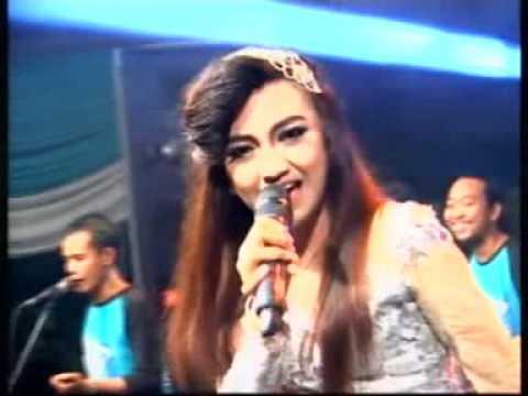 download lagu Kmcil Kepolen Jihan Audi New Pallapa Live Mojo Tengah gratis