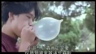 La - Bao cao su co the su dung vao nhung viec gi?