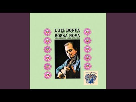 Луис Бонфа - Samba de duas notas