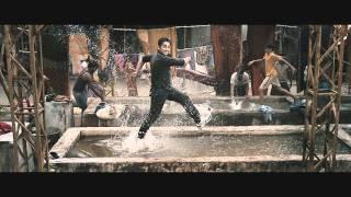 180 - Ee Vayasika Raadhu Video Song