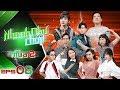 Nhanh Như Chớp   Mùa 2   Tập 08 Full HD: ViruSs, Osad Với Tham Vọng Giành 20 Triệu Và Cái Kết