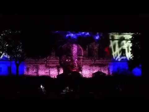 Dlectricity 2014