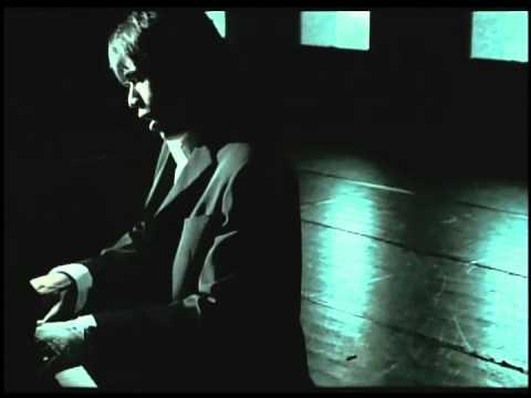 Zhou Jie Lun - An Jing