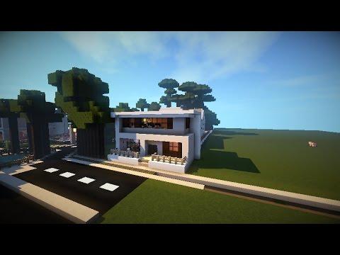 thành phố PKX dragon #44 : quán net / quán cafe :))