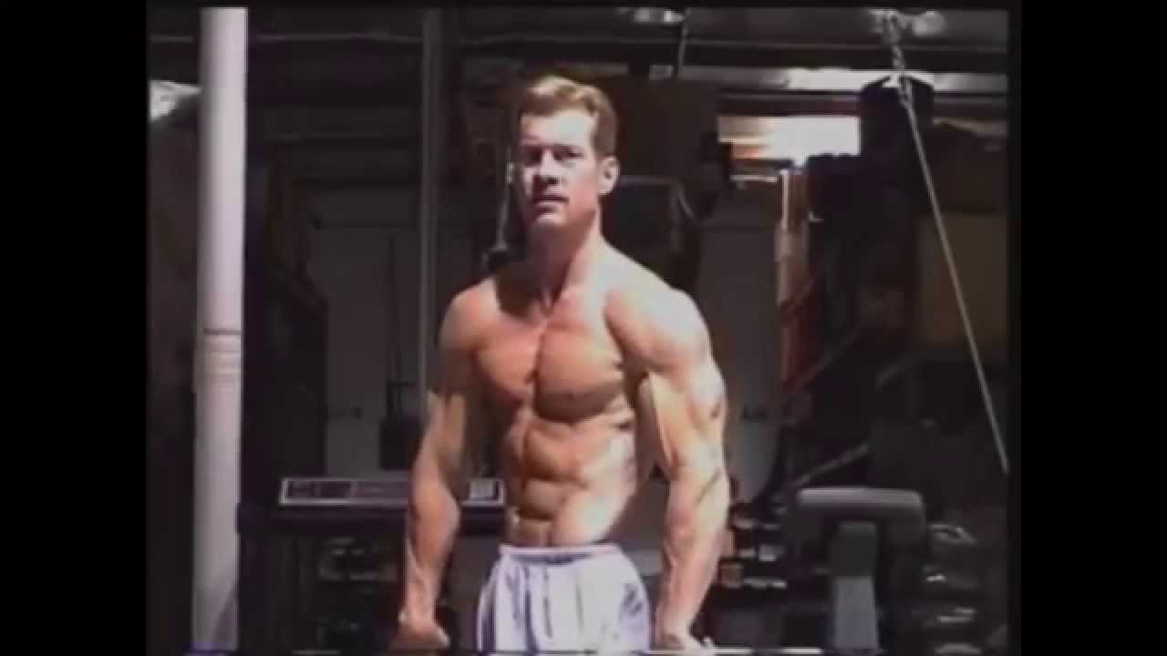 best muscle building steroid cycle