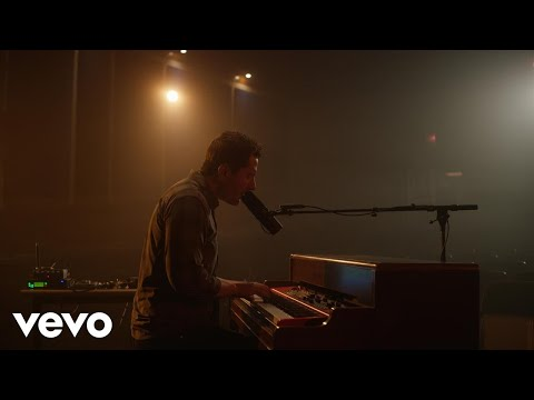 Owl City - The 5th of July (Acoustic Version)