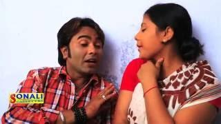 8,9 Bchhar Biha Holo#একটাও বিকেট পড়লো না #Bapero Baap Aachhe Movie Song#BadalPaul