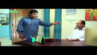 Bangla natok sakendar box funny moments