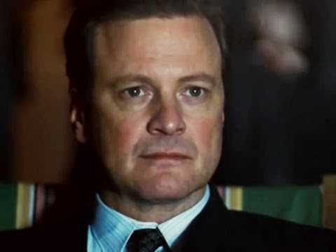 The King's Speech is listed (or ranked) 8 on the list Famous Movies From Australia