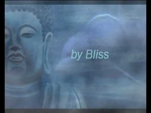 Om Shanti - I Am The Light.avi video