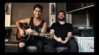 Download Lagu Dan + Shay - All The Pretty Girls (Kenny Chesney Cover) Gratis STAFABAND