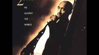 Watch 2pac Outlaw video