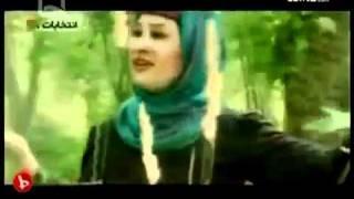 Hazaragi Gilr song in Hazara Town Quetta Pakistan