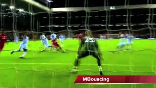 Craig Bellamy Liverpool - True Red 2012 HD