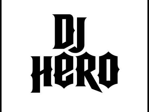 DJ Hero vs. DJ Hero: Renegade Edition