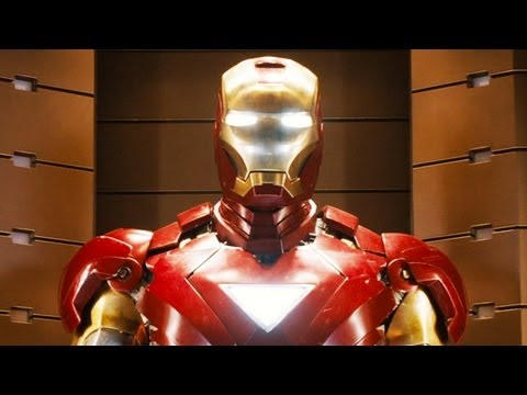 The Avengers is listed (or ranked) 25 on the list Movies with Cinematography by Roger Pratt