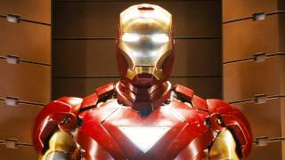 The Avengers - THE AVENGERS Trailer 2012 Movie - Official [HD]
