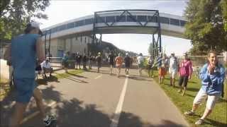 Quebec City Marathon 2013 - Motivational Video