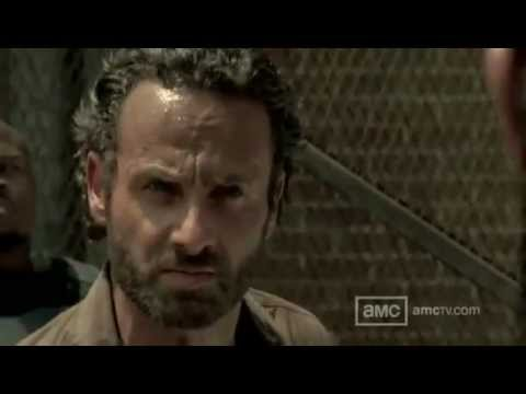 TWD trailer season 3