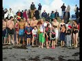 Skibbereen Rowing Club Charity Swim