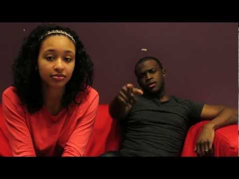 Dos and don'ts of dating a black girl