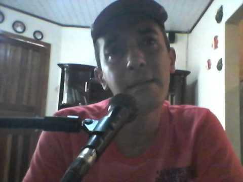 No Doubt - Don't Speak - Karaoke Cover E Violão video