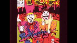 Vídeo 179 de Insane Clown Posse