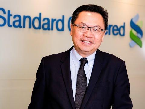 Standardchartered financial history book january 2017