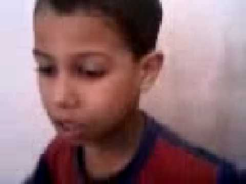 Watch film marocain amouaj 9ira hd 2014 streaming hd free for Film marocain chambre 13 en streaming