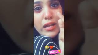 Ek bat yaad rakhna tum taras jaoga hamara labon sa / love whatsapp status