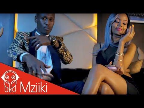 King Kaka Ft. Fena Gitu - Run Ting  (Official Music Video)