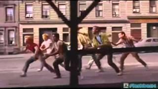download lagu Pharrell Williams - *happy* Hollywood Version / Dancing At gratis