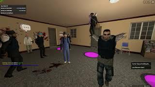 Half Life  Source 2018 12 06   19 00 14 11 DVR