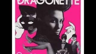 Watch Dragonette Gold Rush video