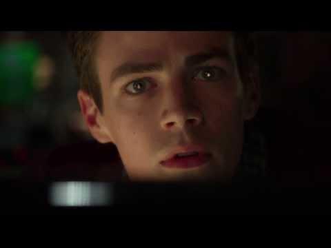 The Flash 3×19 Temporada 3 Capitulo 19 Online Español Latino