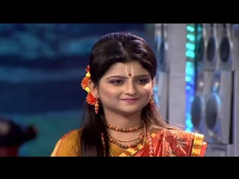 Aditi Munshi | Joy Joy Naba Dipo Amar | Kirtan Song