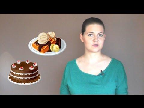 Грибная щадящая диета для похудения
